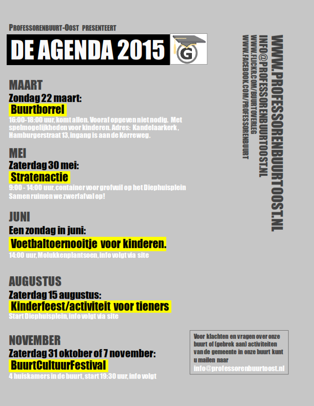 Professorenbuurt_Flyer_2015_001
