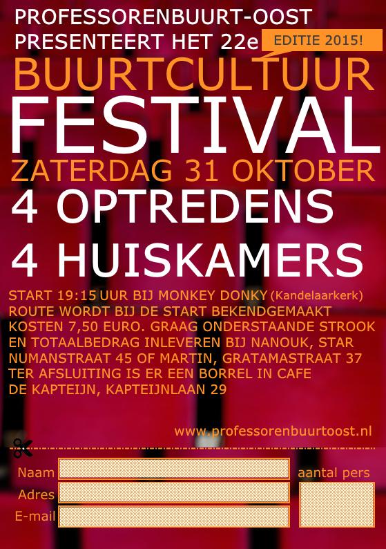 buurtcultuurfestival2015_2
